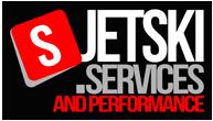 3a Jetski Services